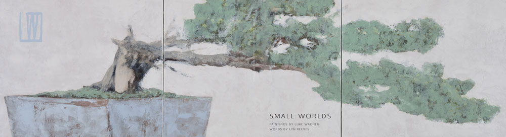Small-Worlds-Luke-Wagner